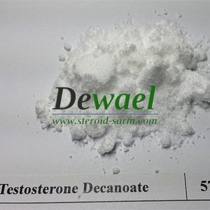 Testosterone Decanoate Supplier