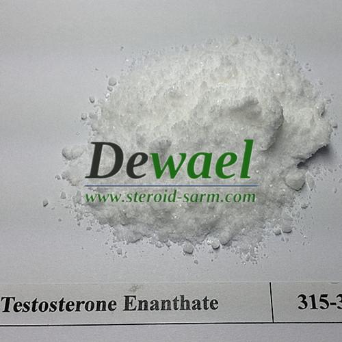 Testosterone Enanthate Supplier