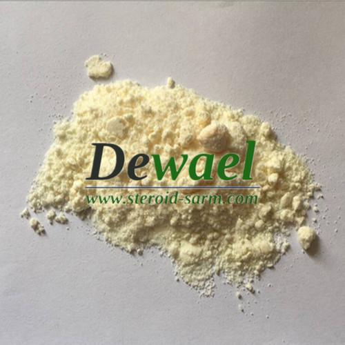 1-Testosterone Cypionate Powder