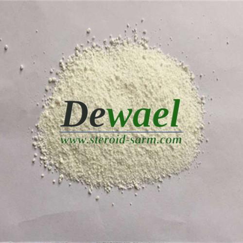 1-Testosterone base Powder
