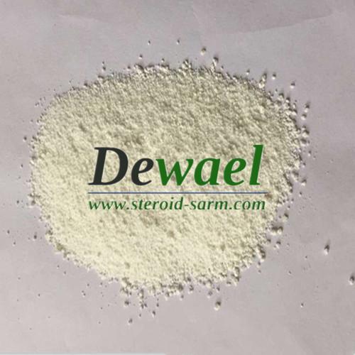 1-testosterone base Raw Powder