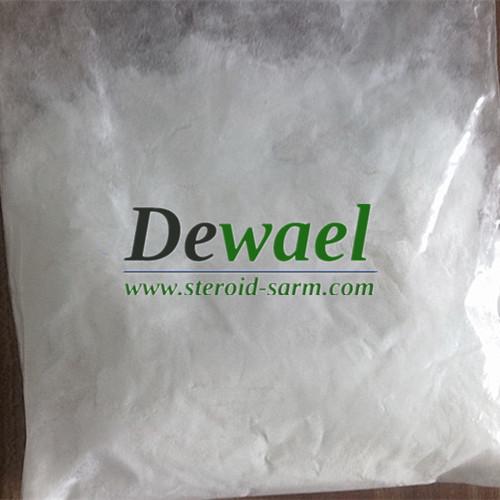 4-chloro dehydro methyltestosterone (Turinabol) Powder
