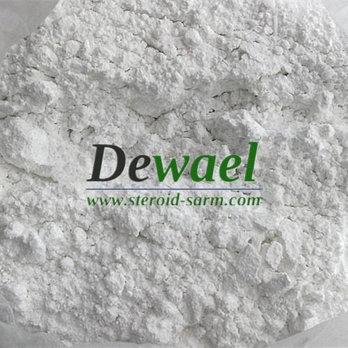 Boldenone (Dehydrotestosterone) Supplier