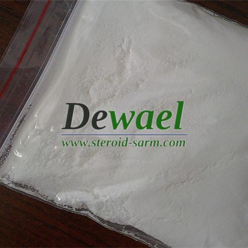 Boldenone Cypionate Powder