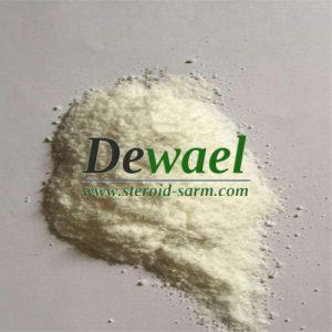 Boldenone Propionate Powder