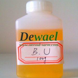 Boldenone Undecylenate (Equipose) Supplier