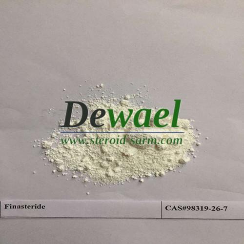 Finasteride Powder