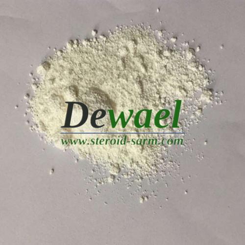 Finasteride Raw Powder