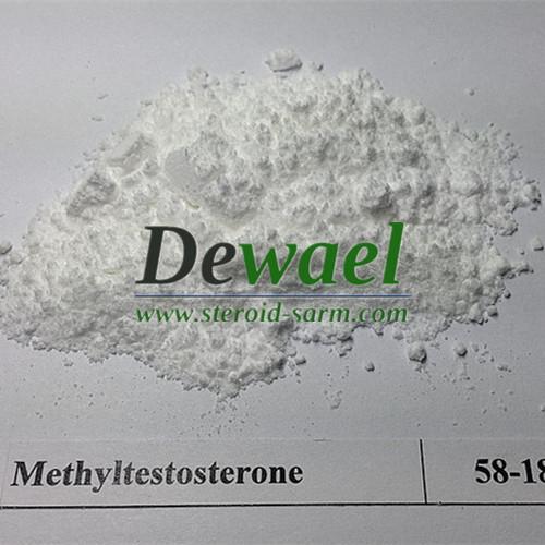 Methyltestosterone Supplier