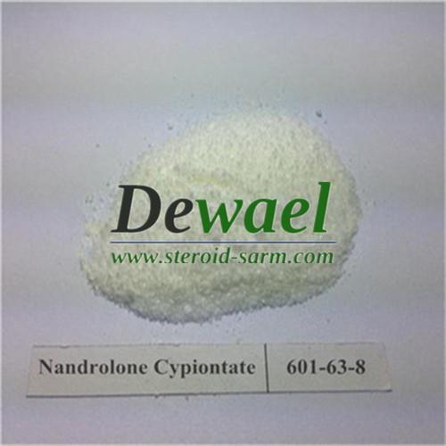 Nandrolone Cypiontate