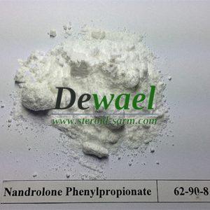 Nandrolone Phenylpropionate (Durabolin)