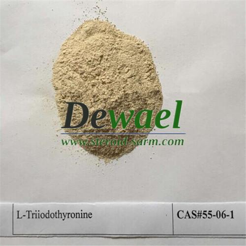 T3 Powder