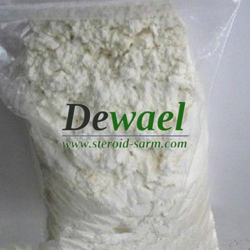 Tauroursodeoxycholic Acid (TUDCA) Powder
