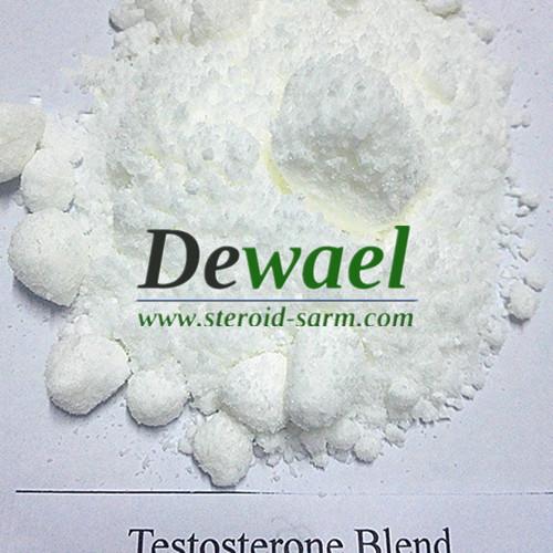 Testosterone Blend(Sustanon 250)