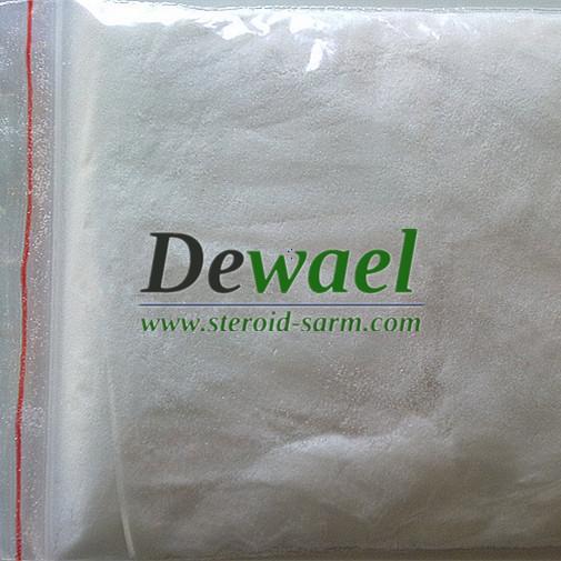 Testosterone Isocaproate Raw Powder