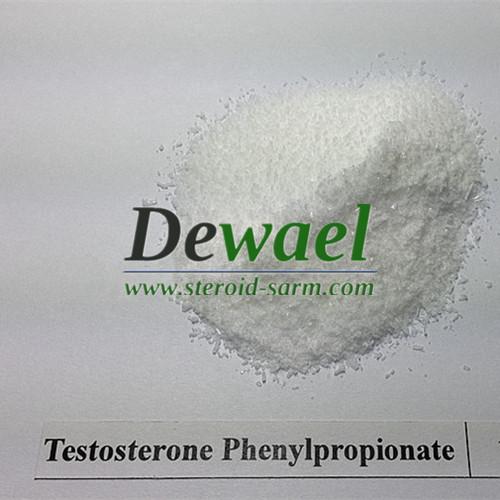 Testosterone Phenylpropionate Supplier