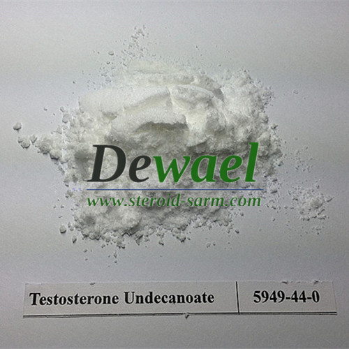 Testosterone Undecanoate (Andriol) Supplier