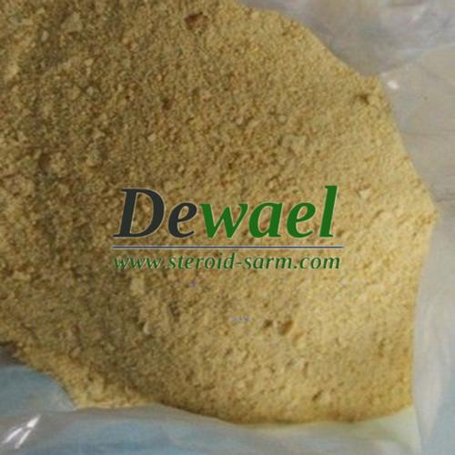 Trenbolone Powder USP