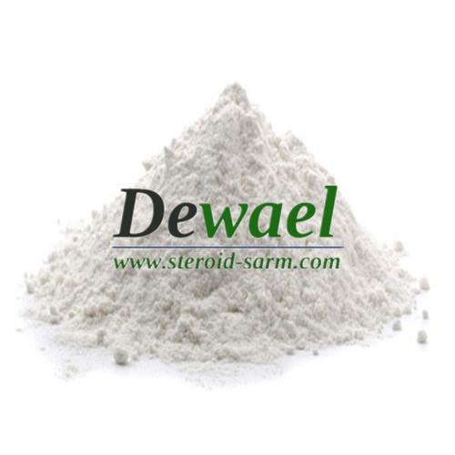 Ursodeoxycholic Acid (UDCA) Powder